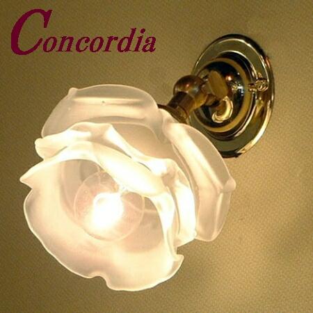 【ブラケットライト WB235+237/SAT】真鍮 ガラス トラディショナル 洋間 洋館 ヨーロッパ風 クラシック 鏡 洗面 トイレ おしゃれ かわいい LED電球使用可
