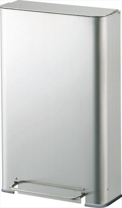 山崎産業 サニタリーボックスST-F9(9L)