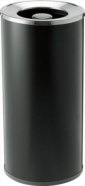 山崎産業 スモーキングYS-108-BK(ブラック)