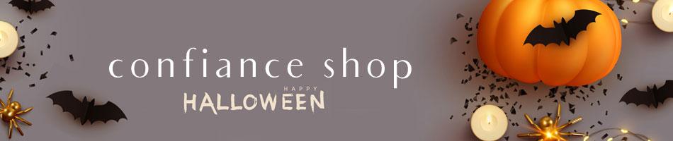 confiance shop 楽天市場店:独自のルートにより高品質、低価格で提供している