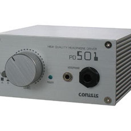 PD501高音質ヘッドフォンモニターアンプ, ジョッキ:76bc20ab --- officewill.xsrv.jp