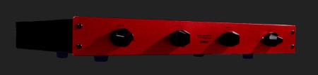 TYR1214高音質オーディオメインアンプ