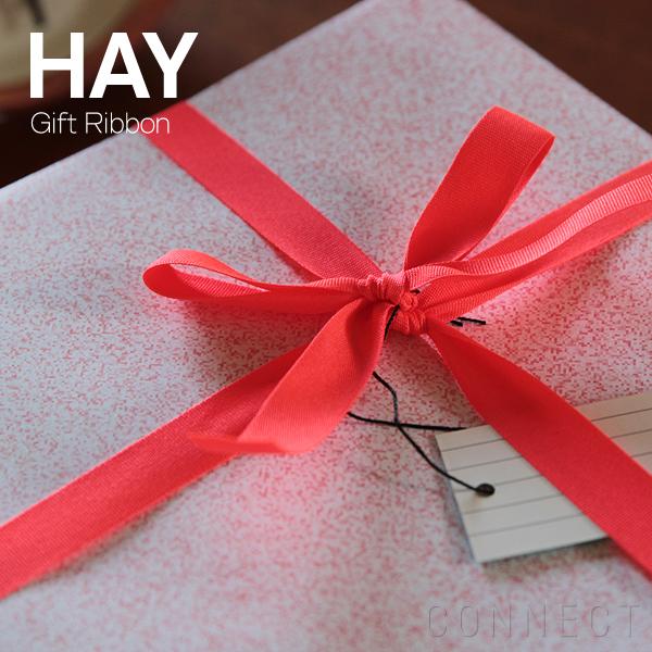 Hay gift ribbon hay negle Choice Image
