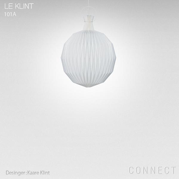 【正規販売店】LE KLINT(レ・クリント)/ 101A (φ270mm) ペンダントライト