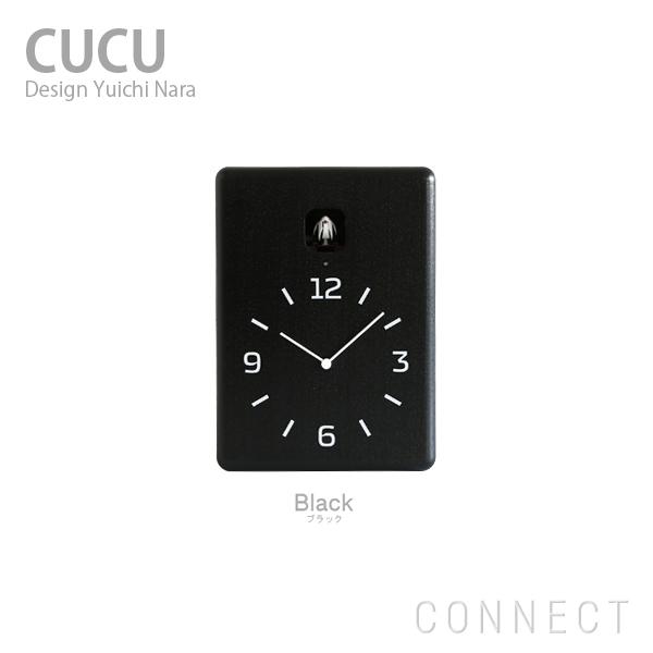 LEMNOS(렘노스)/CUCU(쿠크) 비둘기 시계 탁상시계 벽걸이 시계 벽시계 뻐꾸기 시계