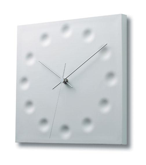 LEMNOS(レムノス)/Drops draw the existance掛け時計/壁掛け時計/壁掛時計/とけい/クロック