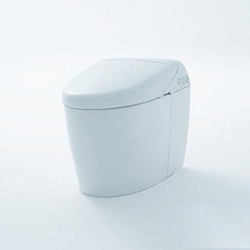 メーカー直送 TOTO ウォシュレット一体型便器 床排水 ネオレストRHタイプ TOTO [CES9768FR] 床排水 メーカー直送 リモデル対応 一般地向け RH1, コダマグン:b37278b3 --- zagifts.com