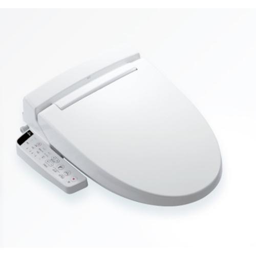 メーカー直送 リクシル シャワートイレ KBシリーズ [CW-KB23] 手動ハンドル式 KB23