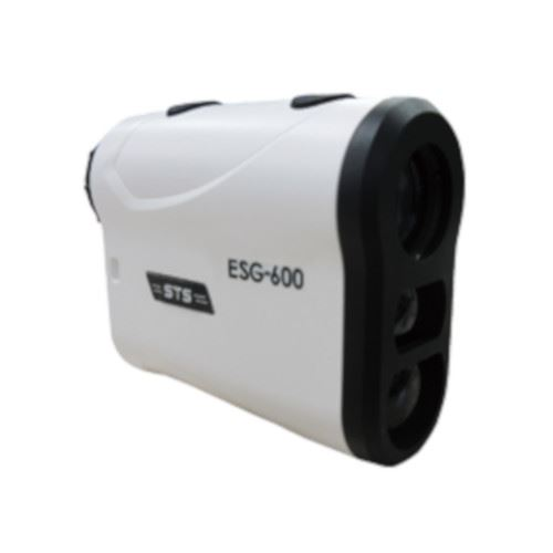 数量限定特価品・在庫限り決算セール STS ゴルフ距離計 [ESG-600] レーザー距離計   あす楽