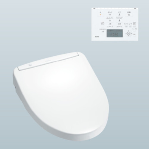 メーカー直送 TOTO ウォシュレット TOTO ウォシュレット アプリコット [TCF4723R] F2 F2 レバー便器洗浄 温水洗浄便座, カスガイシ:f08d0d77 --- zagifts.com