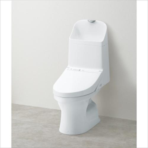メーカー直送 TOTO トイレ ウォシュレット一体型便器ZJ1 [CES9151P] 壁排水 手洗あり 一般地 エロンゲート 【欠品中納期約4週間】