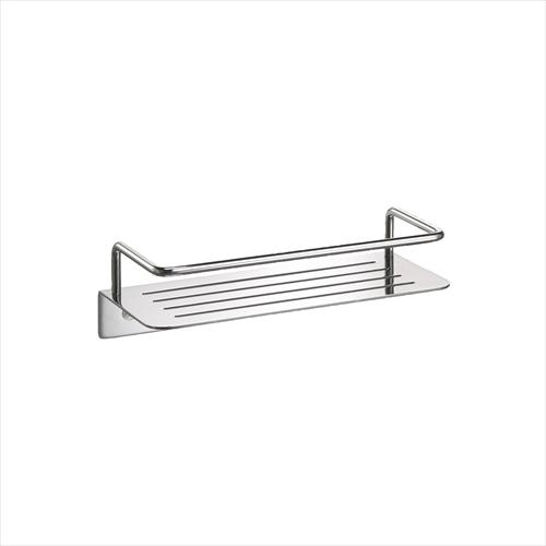リラインス 化粧棚 ステンレス [R9101-300] RELIANCE le bain