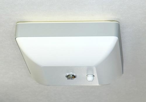 ケスジャン 自動消火装置 [CS-50] 後付けでも安心の性能の天井吊下型 メーカー直送