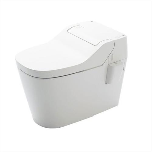 パナソニック トイレ アラウーノS141 [XCH1411PWSS] 120タイプ 壁排水 CH1411PWSS+CH141FP スティックリモコン ホワイト