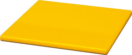メーカー直送 オモイオ omoioキッズコーナー用品 ラウンドスクエアー ウレタンマットA AK-06-L6301 代引き不可, 白河ラーメン:b039e74e --- idelivr.ai