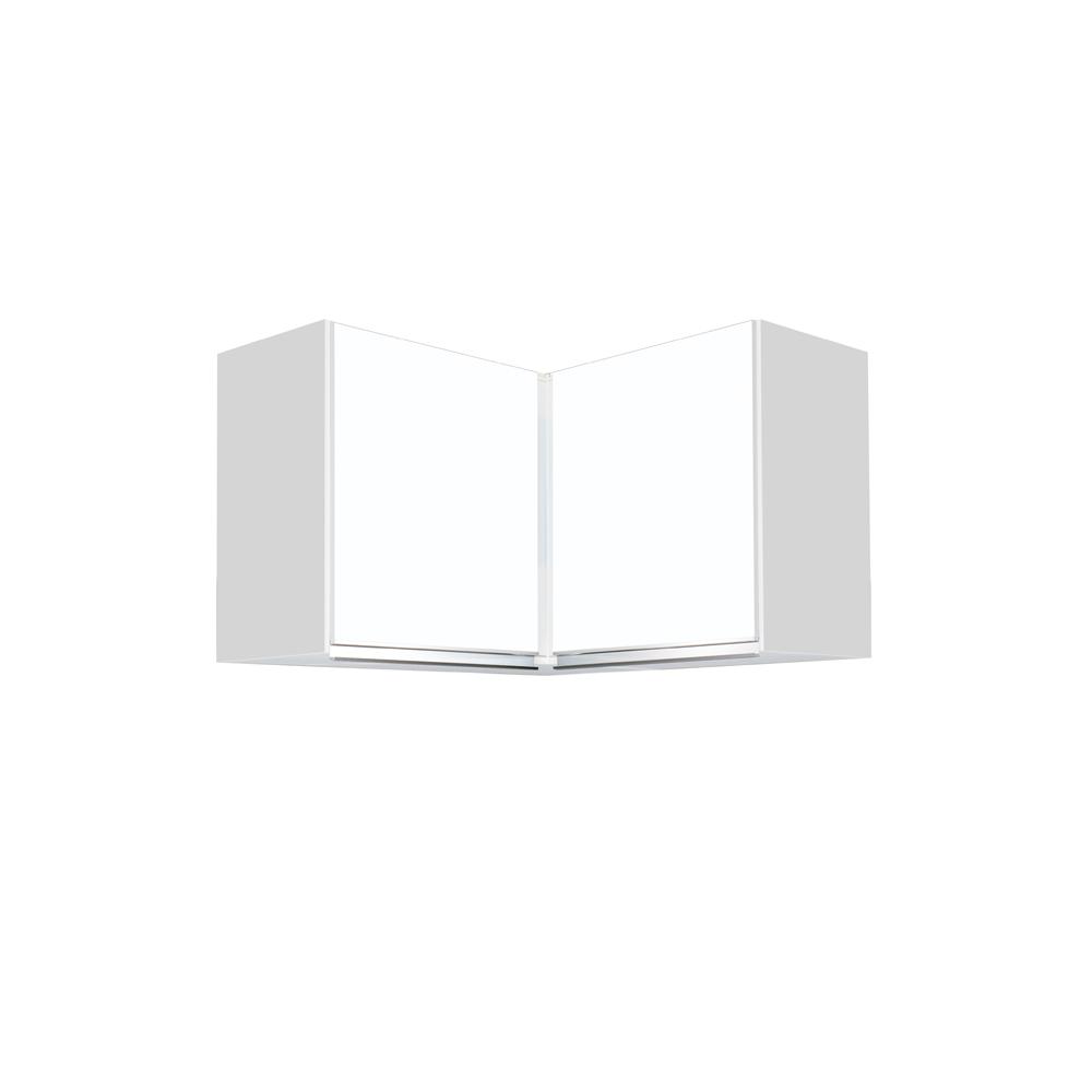 メーカー直送 送料無料 【マイセット】キッチン 単体キッチン M7 吊り戸棚 標準仕様 間口90cm[M7-90HNC*]高さ60cmタイプ【MYSET】 道幅4m未満配送不可