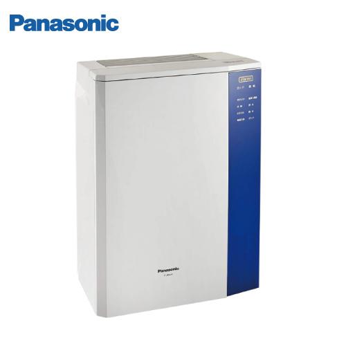 次亜塩素酸 空間除菌脱臭機 ジアイーノ [F-JML30-W] 24畳まで パナソニック Panasonic