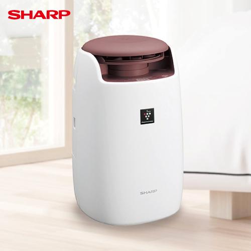 シャープ ふとん乾燥機 [UD-BF1W] カラー:ホワイト 洗えないふとんや枕も消臭&Wのダニ対策 あす楽