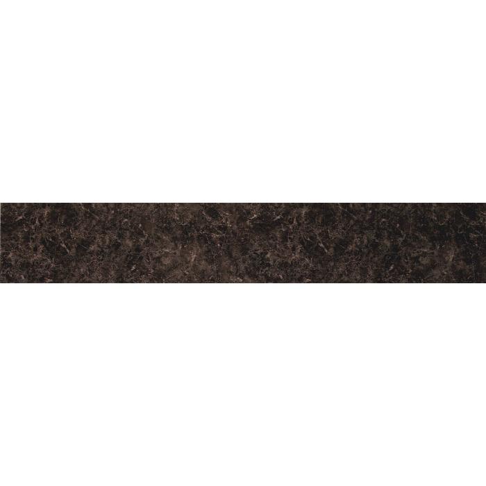 【法人様限定】 床材YE33SPグラフィアート スーパーファイン大理石柄 エンペラドールダーク柄大建工業DAIKEN