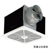 送料無料 【東芝】台所用ダクト用換気扇[DVF-20MQHB]【TOSHIBA】