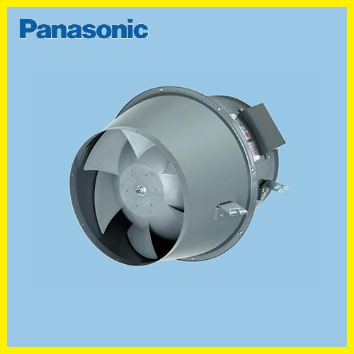 送料無料 パナソニック 換気扇 FY-45DTH2 斜流ダクトファン ダクト用送風器