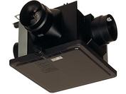 三菱 V-15ZMVC2 MITSUBISH 換気扇 24時間換気機能付ダクト用換気扇(中間取付形) DCブラシレスモーター搭載タイプ 換気扇 V-15ZMVC2 MITSUBISH, 株式会社セブン:c9eabbc8 --- zagifts.com