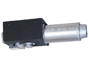 三菱 換気扇 中間取付形ダクトファン 消音給気タイプ V-20ZMSQ2 MITSUBISH