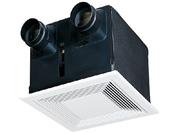 送料無料 三菱 換気扇 ダクト用ロスナイ天井埋込形 VL-150ZSK2 MITSUBISH