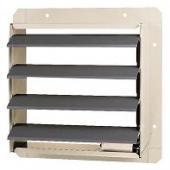 【送料お見積もり商品】 東芝 有圧換気扇用別売部品電気式シャッター[VP-40-MS2]TOSHIBA