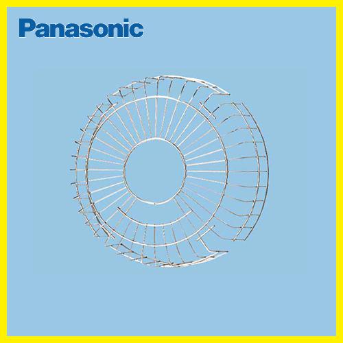 保護ガード パナソニック Panasonic 【FY-GGS303】 【全国一律送料無料!3営業日以内発送!】 軟鋼線材製