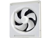 三菱 換気扇 EX-30SC3-EH 学校用標準換気扇 窓枠据付けタイプ・グリルなし・速調なし MITSUBISH