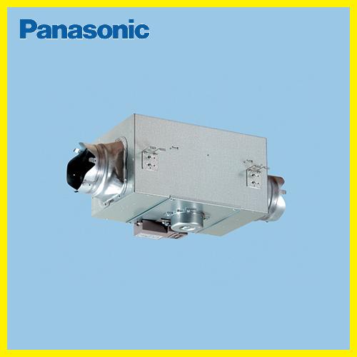 パナソニック 換気扇 FY-23DZM4 中間ダクトファンオール金属タイプ 中間ダクトファン150Φ Panasonic