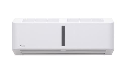 送料無料 パロマ [PBD-415K] 浴室暖房乾燥機 温守(ぬくもり) 浴室暖房乾燥機 シンプルタイプ ぶらさがリモコン付属 Paloma