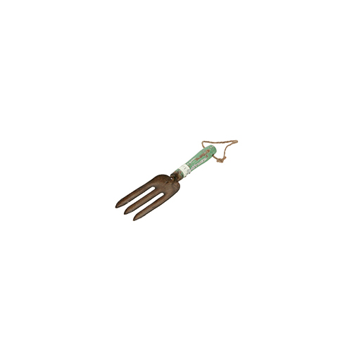 メーカー直送 東洋石創 GARDEN COLLECTION ガーデンツール [82206] 12セット