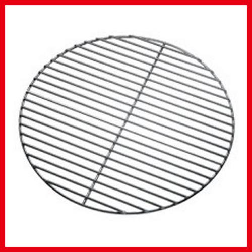 【エントリーでポイント5倍 5/30 23:59まで】 タカショー Takasho DAN-T07交換用網(直径455mm)代引き不可