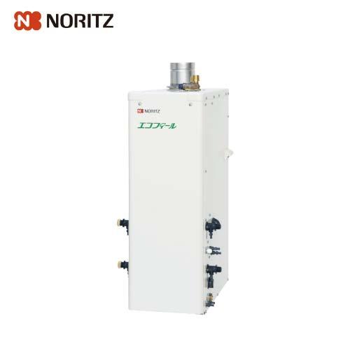 メーカー直送 ノーリツ 石油ふろ給湯器 直圧式 OTQ-C 屋内据置 [OTQ-C4705AF-RC BL] フルオート 4万キロ リモコン付