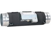 送料無料 三菱 換気扇 三菱HEMS対応 ダクト用換気送風機 カウンターアローファン V-150CRL-D-HM MITSUBISH
