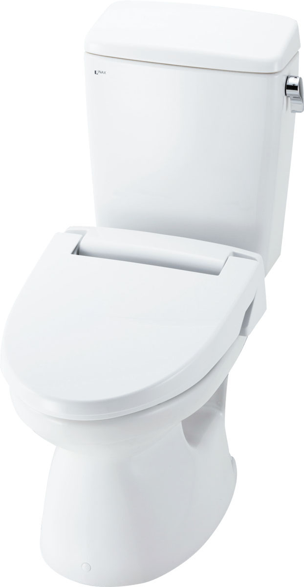 メーカー直送 送料無料 LIXIL INAX トイレ アメージュ便器 便座なし 手洗いなし 寒冷地[HBC-360PU***-DT-M150PMN***]リクシル イナックス