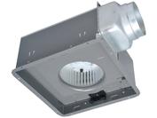 三菱 換気扇 ダクト用換気扇 低騒音グリル別売タイプ VD-23ZB10-IN MITSUBISH