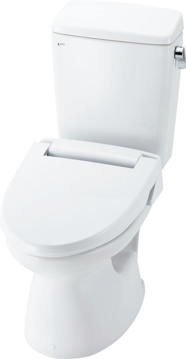 送料無料 メーカー直送 LIXIL INAX トイレ アメージュ便器 便座なし 手洗いなし 寒冷地[YHBC-360PU***-DT-M150PMN***]リクシル イナックス