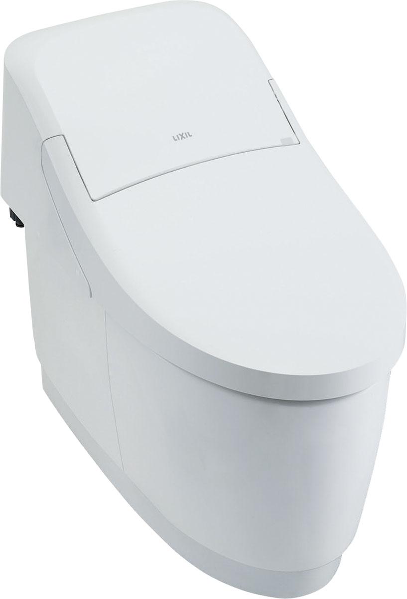 送料無料 メーカー直送 LIXIL INAX トイレ プレアスLSタイプ 床上排水 CL4グレード 一般地[YBC-CL10P***-DT-CL114***]リクシル イナックス