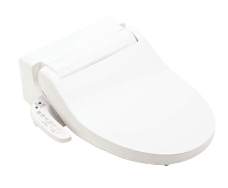 【欠品中 納期未定】 パナソニック トイレ 温水洗浄便座 アラウーノV V専用トワレ 新S3 自動開閉機能付[CH323WS]Panasonic