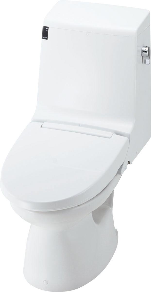 【ポイント2倍!8/22 23:59まで】送料無料 メーカー直送 LIXIL INAX トイレ アメージュ シャワートイレ AM4グレード 手洗いなし 寒冷地[YBC-360PU***-DT-M154PMW***]リクシル イナックス