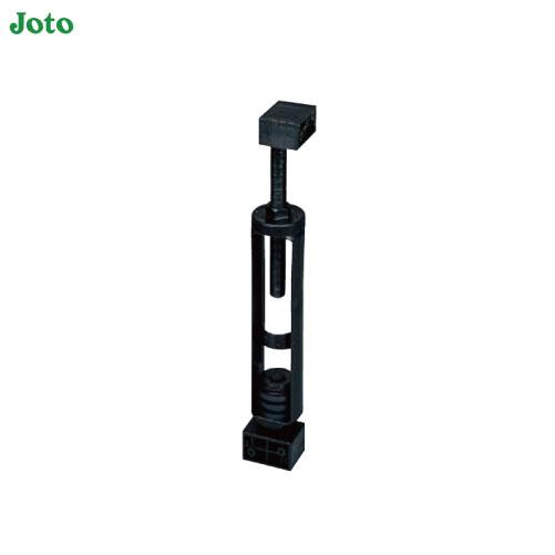 城東テクノ 防震吊木 長さMAX399mm 40本入 [TH-10] 実用荷重 1本当たり30kg 寸法:長さMAX399mm(長さ調整範囲122mm含)