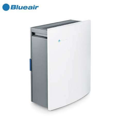 ブルーエア 空気清浄器 Blueair 205 [200403] ホワイト Wi-Fi対応 スタンダード