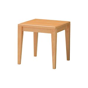メーカー直送 オモイオ テーブル テーブル50 テーブル [BR-TB-50] 旧アビーロード品番:FST-50 テーブル50 omoio omoio, 雑貨メーカー直営店 NEWTON STYLE:6be2918e --- sunward.msk.ru