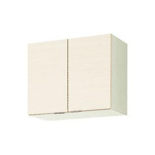 メーカー直送 【LIXIL】取り替えキッチン GXシリーズ 吊戸棚 ショート(高さ50cm) 間口60cm[GX(I・C)-A-60]【リクシル】【サンウェーブ】