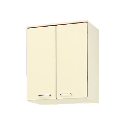 メーカー直送品 LIXIL リクシル セクショナルキッチン HRシリーズ 吊戸棚 間口60cm[HR(I・H)2AM-60]高さ70cm