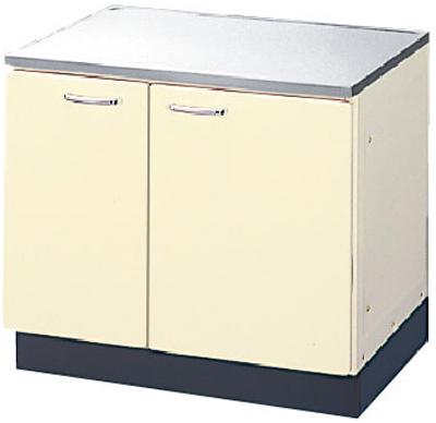 メーカー直送品 LIXIL リクシル セクショナルキッチン HRシリーズ コンロ台 間口70cm[HR(I・H)2K-70]