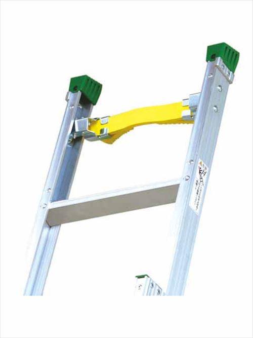 メーカー直送【法人様限定】 アルインコ(ALINCO)はしご 電柱用ベルト [HDB354] 詳細は商品説明をご確認ください
